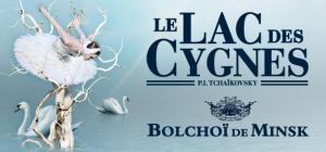 image-Spectacle-lac-des-cygnes-2015-574X268px