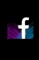 réseau sociaux - Facebook - 1