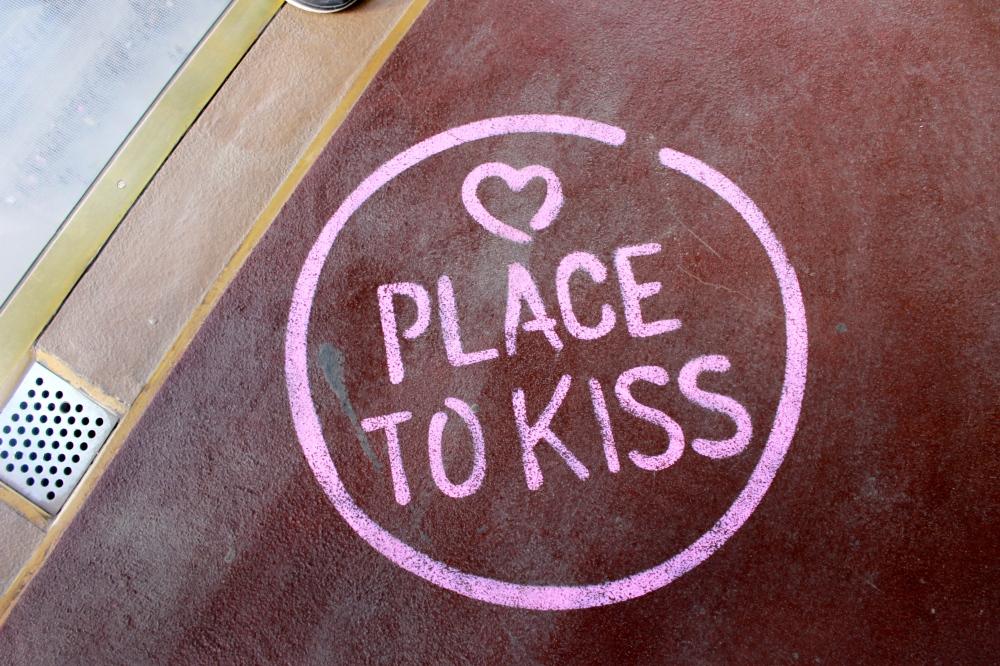 saint-valentin-2016---place-to-kiss_23906687251_o