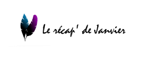 Recap - Janvier